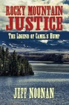 Rocky_Mountain_Justice_front_cover