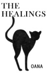 The Healings cover