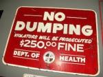 03 dump 128915