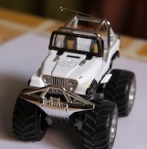 08 jeep 672639