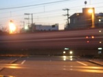 09 train track 64308