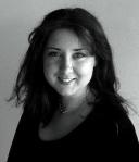 1. Sharon Baillie