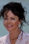 1. Suzanne Brandyn