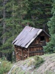 14 cabin 857434