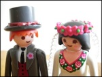 18 wedding 755462