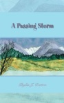 2. A Passing Storm