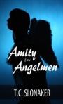 2. Amity of the Angelmen
