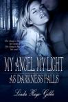 2. Darkness_Falls_500x750