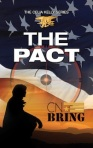 2. The Pact