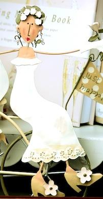 29 bride 182383