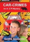 3. Car Crimes