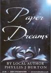 3. PAPER DREAMS