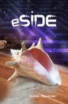 4. eSide