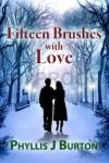 4. Fifteen Brushes