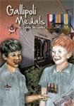 5. Gallipoli Medals