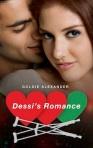 6. Dessis Romance