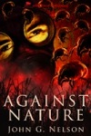 Against Nature cover