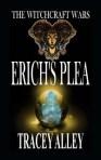 erich's plea