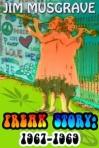 Freak Story (72dpi 900x600)