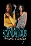 Miss Scandalous