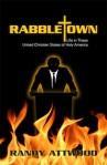 Rabbletown cover