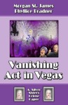 Vanishing Act in Vegas sm (2)
