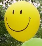 215 smile 50291