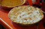 220 cherry pie 185705