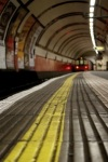 222 underground 568159