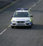 227 police car 161610