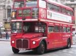 230 bus 75588