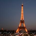 231 Paris 191367