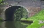 232 bridge 14992