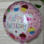 234 balloon 686770