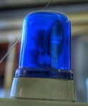 235 police car 839062