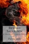 3. Beyond Salvation