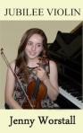 4. Jubilee Violin