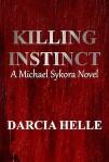 4. Killing Instinct