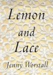 5. lemon and Lace