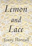 5. lemon and Lace