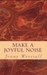 6. Make a Joyful Noise