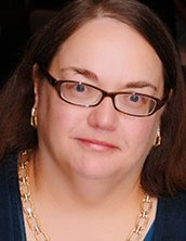 Author interview no.683 with short story writer Joanna ...  Author intervie...