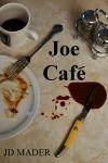 Joe cafe cover