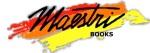 Maestri books logo