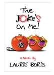 The-Jokes-On-Me_Cover_web