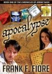 2. Apocalypse