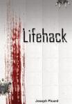 2. Lifehack