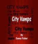3. City Vamps