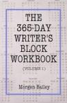 365-day (vol 1) small