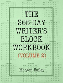 365-day (vol 2) cover small